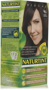 where can i buy naturtint hair color color 289187 naturtint permanent hair color 4g golden chestnut 60 ml buy naturtint hair dye naturtintphergal uae souqcom