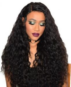 Lace Front Human Hair Wigs For Women Brazilian Hair Wigs Body Wave Lace Wig  Pre Plucked With Baby Hair Remy Hair bbd821594