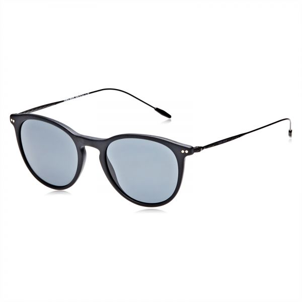 9cc256a8a83f Giorgio Armani Sunglasses for Men - Grey