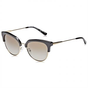 e348c0d8e Michael Kors Sunglasses for Women - Grey, 1033-32698E