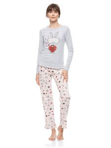 OVS Pajamas for Women - Pink d49398a7b