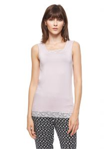 357ced9b6301e Sale on womens tank top pink