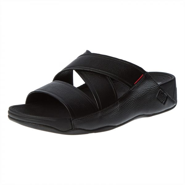 d8533fccbd6e Fitflop Slippers  Buy Fitflop Slippers Online at Best Prices in UAE ...