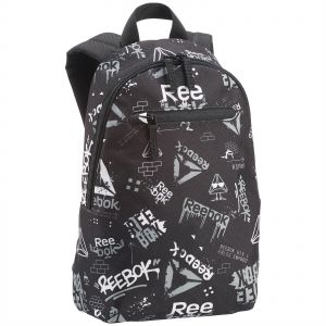 a5688fe7a3313 Reebok Training Back-To-School Small Graph Casual Backpack for Boys