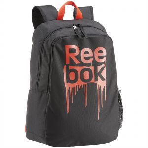 cd4cd573475d Reebok Training Back-To-School Foundation Casual Backpack for Boys
