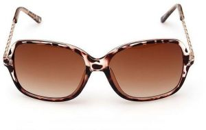 a7633bffc3 European and American Fashion Sunglasses Ladies Large Frame Sunglasses
