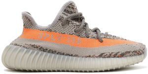 d7d151988824 Adidas Yeezy Boost 350v2 Beluga for Unisex