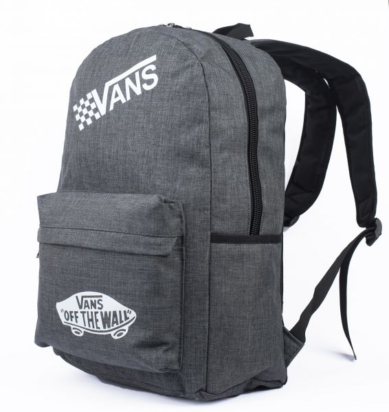 cac07bbca6 VANS School Travel Bag 15.6