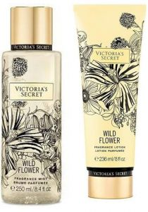 be2299cdd9 Victoria S Secret Beauty Gifts and Sets  Buy Victoria S Secret ...