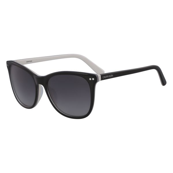 7a328143a3d Eyewear  Buy Eyewear Online at Best Prices in UAE- Souq.com