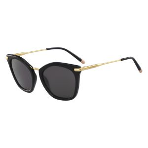 db2ed4ecefc Shop glasses at Ray Ban