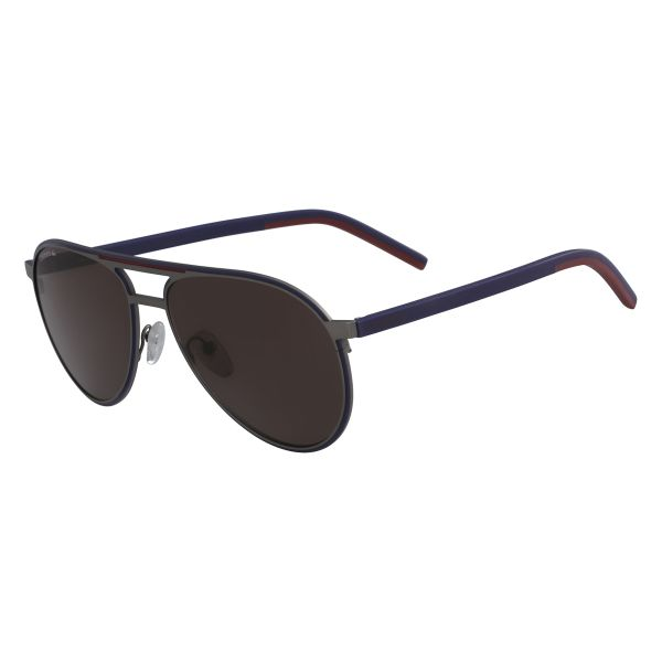 4617ce862dd Eyewear  Buy Eyewear Online at Best Prices in UAE- Souq.com