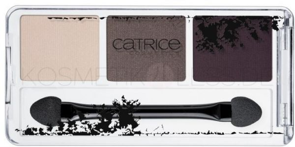 Catrice Neo Natured Eye Shadow C02 Soothe of Soul