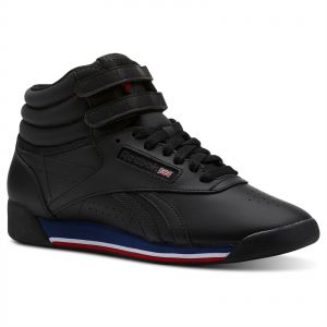 2f15f59f2d8 Sale on high cut rubber shoes
