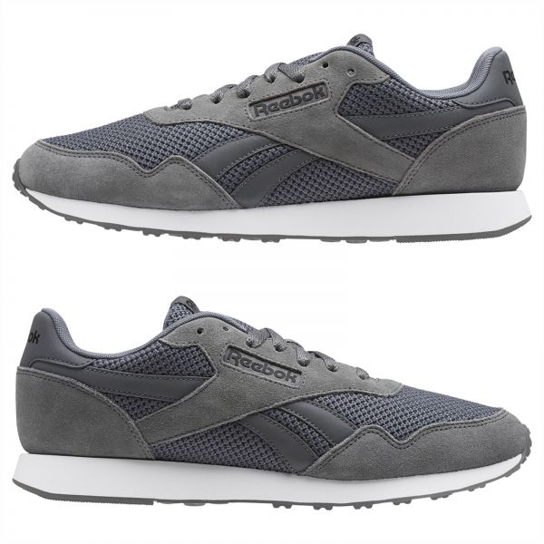 b9cc99ee1284 ... where to buy reebok classic royal ultra sneaker for men f4507 555f5 ...