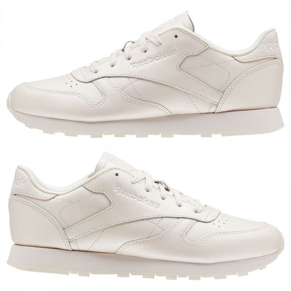 94cdee905c45 Reebok Athletic Shoes  Buy Reebok Athletic Shoes Online at Best ...