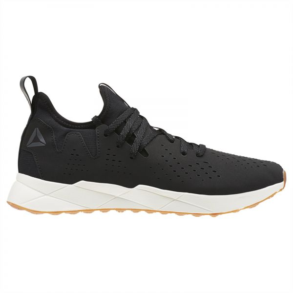 847fe9d2f Reebok Athletic Shoes: Buy Reebok Athletic Shoes Online at Best Prices in  Saudi- Souq.com