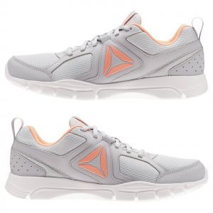 53f7b05d47bb3e Reebok 3D Fusion Training Shoe for Women