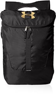 067be880d44f Under Armour Expandable Sackpack
