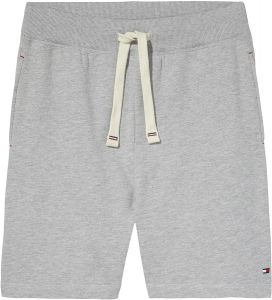 f919bb92 Buy tommy short | Tommy Hilfiger,Tommie Copper,Tommy Jeans - UAE ...