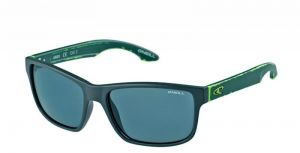 ee25e3d1bc O Neill Men s Polarized Sunglasses - LIME DISTRESSED Grey - ONANSO-165P-  size 57-18-141mm