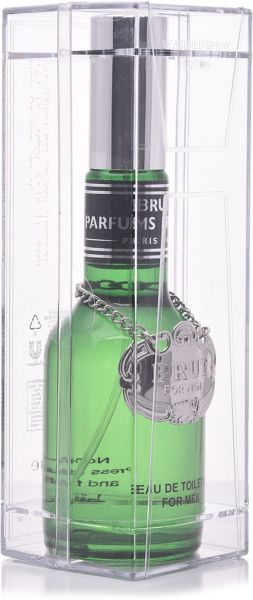 Brut Parfums Prestige Paris 1965 Perfume For Men 100 Ml Edt Ksa