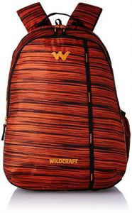 orange polyester   Cherry Crumble,Skybags,Wildcraft - UAE   Souq.com 9c8cbd5000