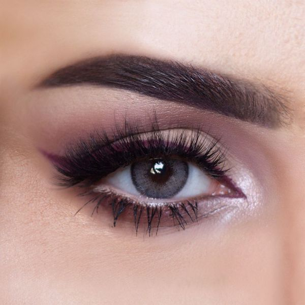 58066529bd9 Contact Lenses  Buy Contact Lenses Online at Best Prices in Saudi ...