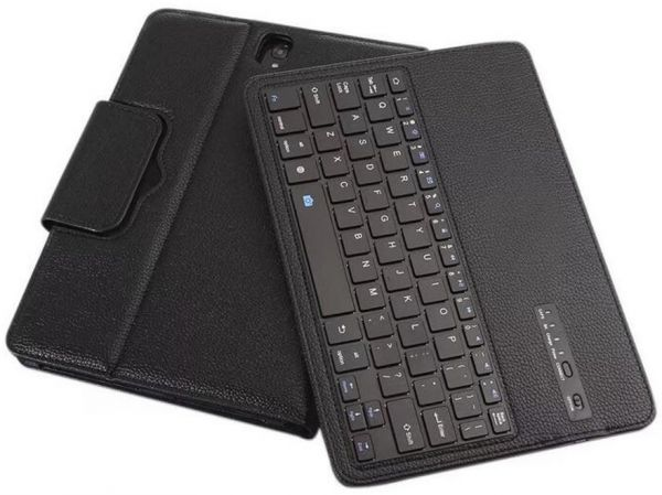 samsung galaxy s2 tablet case with keyboard