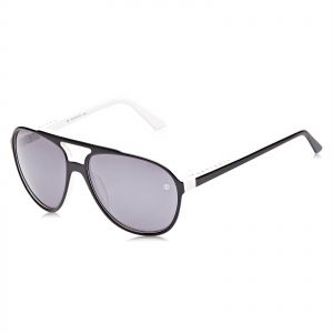 175e7ba429 Davidoff Aviator Unisex Sunglasses - 917123 6100 - 59-140-15 mm