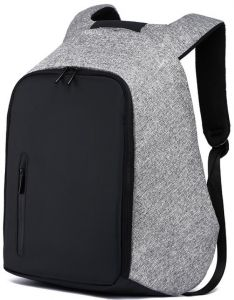 e6447d2fb3af Shop mens backpack at Bts
