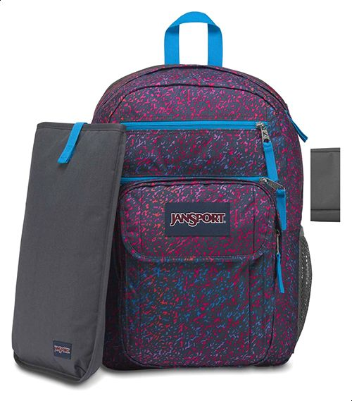 rock-bottom price hot products customers first Sale on Backpacks - Jansport   Egypt   Souq.com