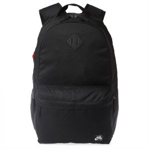 Nike Action Sports Backpack for Men , Black