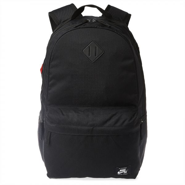 Nike Action Sports Backpack for Men - Black 9c8a99f4f1
