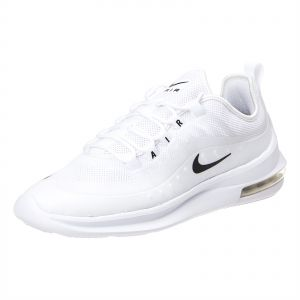 1313d7f2a09 Nike Air Max Axis Running Shoes for Men