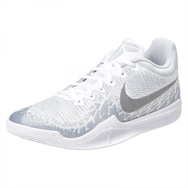 Nike Mamba Rage Basketball Shoes for Men  876b3685a