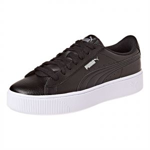 Puma Fashion Sneaker for Men ea4852abc