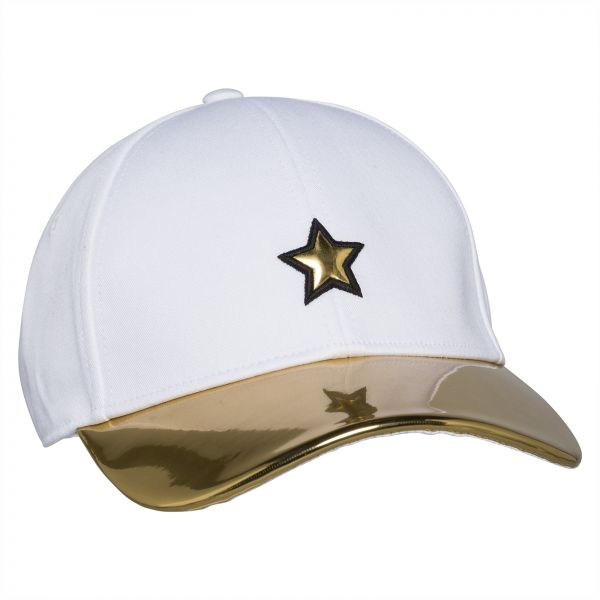 282dd7c0e2ae1c Hats & Caps: Buy Hats & Caps Online at Best Prices in Saudi- Souq.com