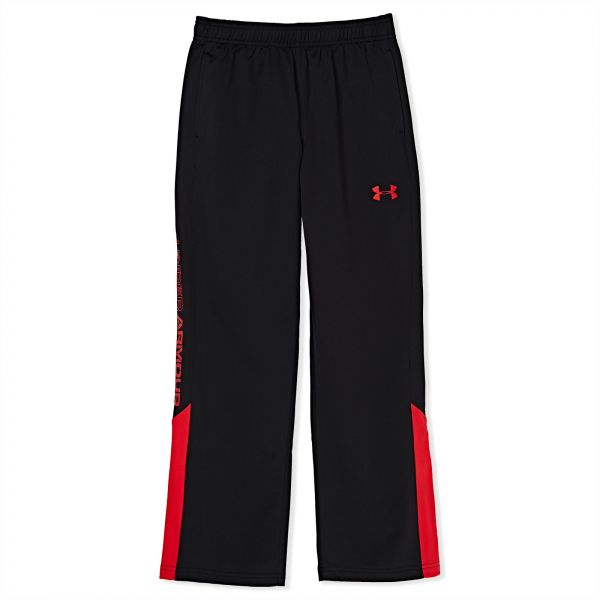 eff5badf87eb Under Armour Sport Pant For Kids