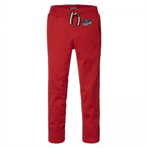 121a98dbf921 toddler pants | Ovs,Tommy Hilfiger,Solo Bambini - Kuwait | Souq.com