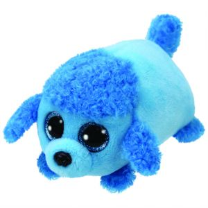 ac743adf797 Teeny Tys 42316 2 Inch Stackable Plush - LEXI the Dog