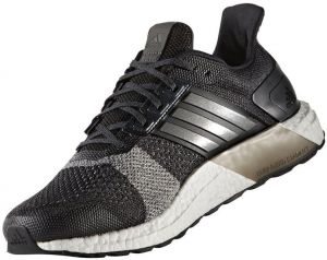 adidas Running Shoe For Men 64c3b965a