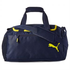 5a16646844d Duffle Bags  Buy Duffle Bags Online at Best Prices in Saudi- Souq.com