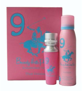 new york 52f96 c7bf8 Buy perfume gai mattiolo woman's gai mattiolo | Beverly ...