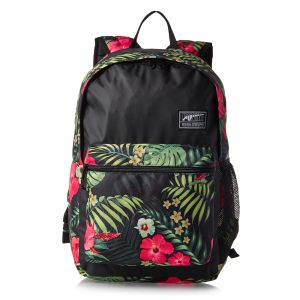 190054e1bc PUMA Fashion Backpack for Men - Polyester