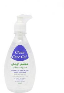 Virus Prevention Here Are The Best Hand Sanitizers In India