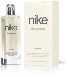 Oxidado Año nuevo Suradam  Perfumes & Fragrances at Best Prices in Egypt Shop Online From Nike |  Souq.com