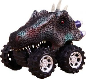 Christmas Toys For 12 Year Olds Boys.Toys Kids Toys Dinosaur Toys Pull Back Dinosaur Cars Dinosaur Cars Toys 2 12 Year Old Boys Girls Creative Gifts