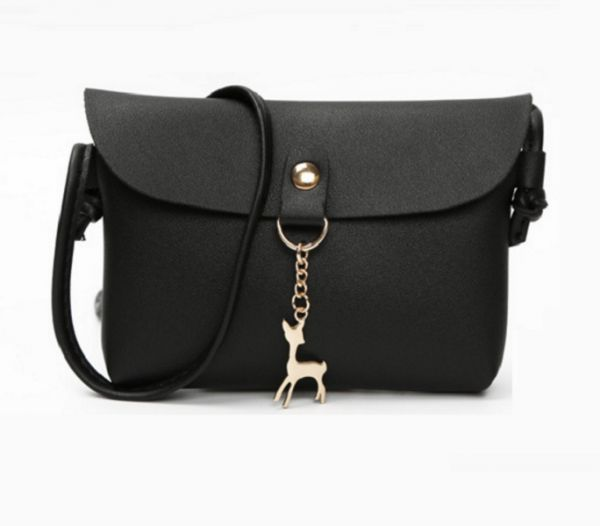 bad67fec5a8d Womens Purses and Handbags Ladies Designer Top Handle Satchel Tote Bag  Shoulder Bags Messenger Bags