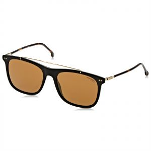 05962e4e11 Shop aviator at Ray Ban